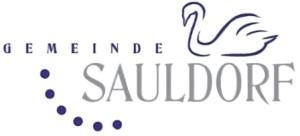 sauldorf